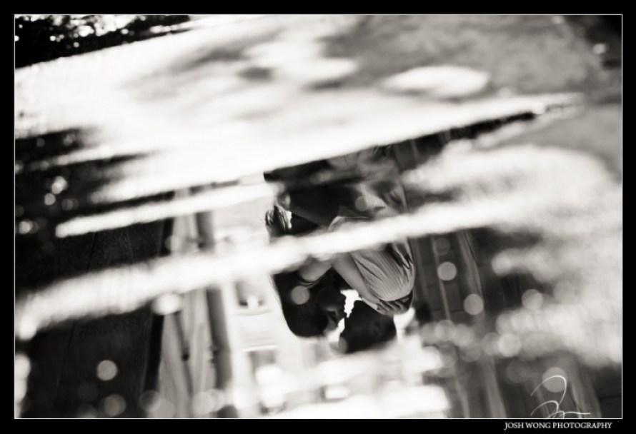 KT-JWPHOTO-09062014-0025