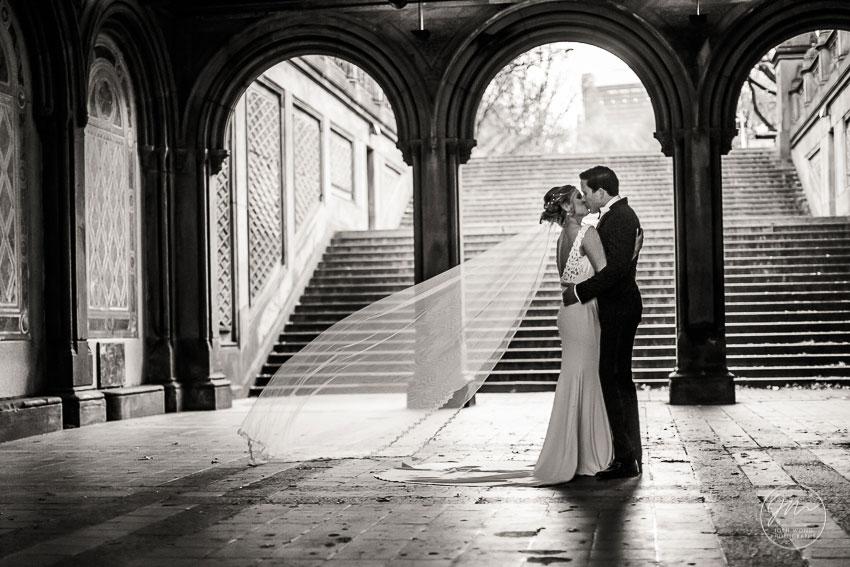The Leob Central Park Boathouse Wedding. New York's Best wedding photographers