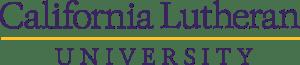 California_Lutheran_University_logo_starting_2014