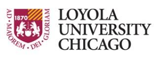 loyola university-chicago