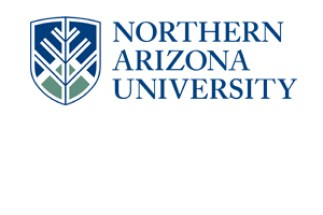 n arizona university