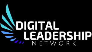 Digtial Leadership Network Logo
