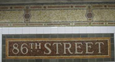 86th_Street_IRT_004
