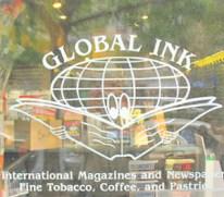 Global Ink