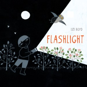 flashlight_liziboyd