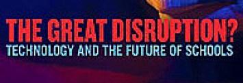 NAIS Great disruption