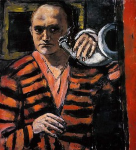 self-portrait-with-horn-1938