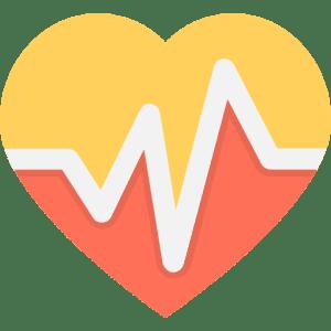 083 cardiogram