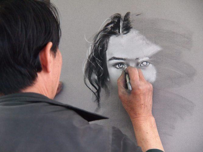 kunstenaar of manager scaled