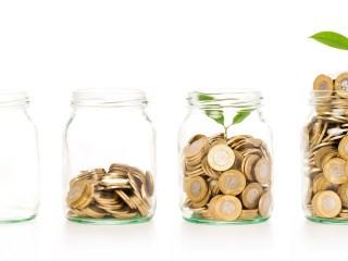 Budgettering, juiste prioriteit
