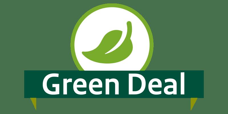 Greendeal