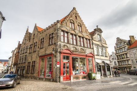 20160430 - 085316 - _MG_0815 - Brugge, dag 2 - Canon7D - +0 stop_+2 stop_-2 stopEnhancer01