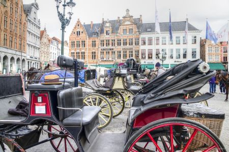 20160430 - 091306 - _MG_0831 - Brugge, dag 2 - Canon7D - +0 stop_+2 stop_-2 stopEnhancer01