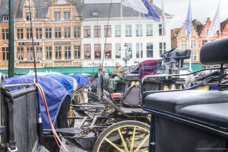 20160430 - 091320 - _MG_0832 - Brugge, dag 2 - Canon7D - +0 stop_+2 stop_-2 stopEnhancer01