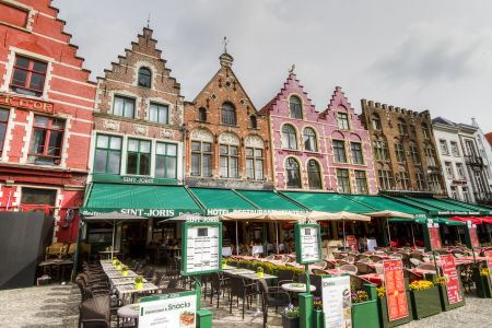 20160430 - 091841 - _MG_0834 - Brugge, dag 2 - Canon7D - +0 stop_+2 stop_-2 stopEnhancer01