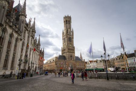 20160430 - 091923 - _MG_0835 - Brugge, dag 2 - Canon7D - +0 stop_+2 stop_-2 stopEnhancer01