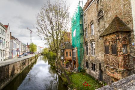 20160430 - 093126 - _MG_0841 - Brugge, dag 2 - Canon7D - +0 stop_+2 stop_-2 stopEnhancer01