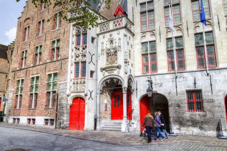 20160430 - 095814 - _MG_0866 - Brugge, dag 2 - Canon7D - +0 stop_+2 stop_-2 stopEnhancer01