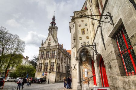 20160430 - 095839 - _MG_0867 - Brugge, dag 2 - Canon7D - +0 stop_+2 stop_-2 stopEnhancer01