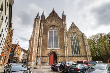 20160430 - 105256 - _MG_0887 - Brugge, dag 2 - Canon7D - +0 stop_+2 stop_-2 stopEnhancer01