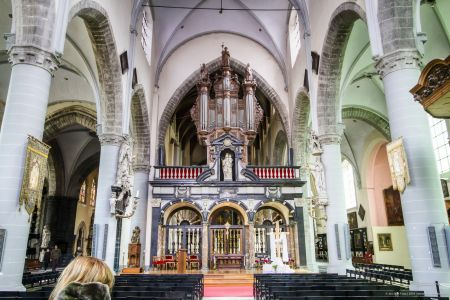20160430 - 105353 - _MG_0888 - Brugge, dag 2 - Canon7D - +0 stop_+2 stop_-2 stopEnhancer01