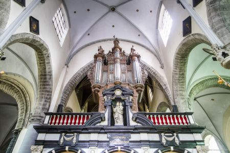 20160430 - 105445 - _MG_0890 - Brugge, dag 2 - Canon7D - +0 stop_+2 stop_-2 stopEnhancer01