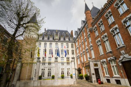 20160430 - 110922 - _MG_0897 - Brugge, dag 2 - Canon7D - +0 stop_+2 stop_-2 stopEnhancer01