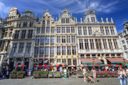 20160827 - 132224 -  MG 3281 - Brussel (B) - Canon EOS 7D - +0 Stop +2 Stop -2 StopEnhancer01