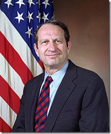 220px-John_Deutch,_Undersecretary_of_Defense,_1993_official_photo