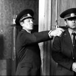 La URSS de Alekséi Balabánov, el Tarantino ruso