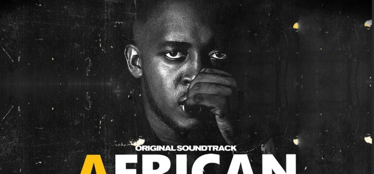 """M.I Abaga new song """"African Knockout"""