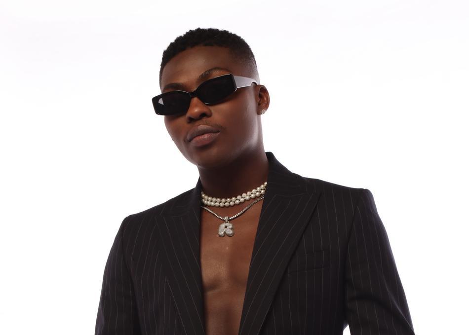 Reekado Banks – Off The Record New Album, JotNaija