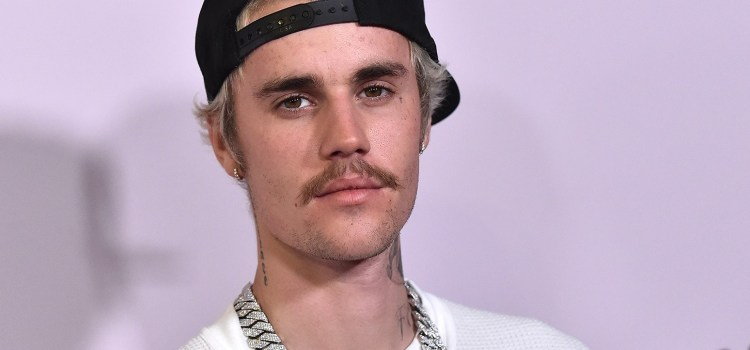 Canadian Singer, Justin Bieber cries out after he was Nominated Under Pop Category instead of R&B in the recently published Grammy Awards Nominations