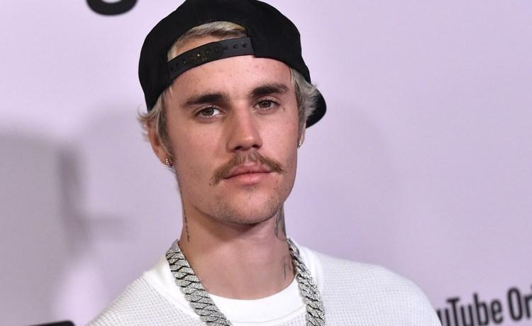 Justin Bieber, JotNaija
