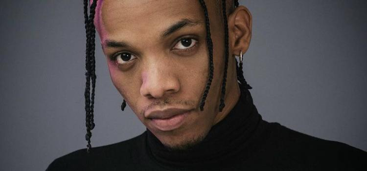 Having made his mark on the Nigerian music industry consistently for 7 years with back-to-back monster-hit singles but no album. Tekno finally hints on dropping his debut album on his birth month. Tekno Slim daddy as he is also referred to, dropped an album release hint via his social media page on the 14th of November 2020 which reads: Boy 30 in December #Album December READ ALSO: A.B.T Explosion Sets Social Media On Fire In 2018, signer, songwriter and producer, Tekno signed a distribution deal with Universal Music Group Nigeria (UMGN), a division of Universal Music Group in charge of West Africa, as well as the UK-based Island Records.