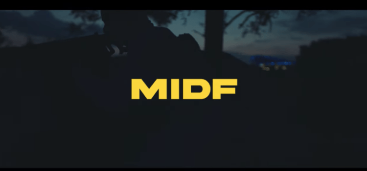 "[Video] Ycee – ""MIDF"" (Money I Dey Find)"