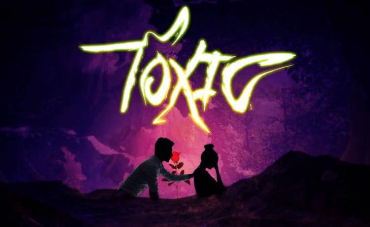 "Reminisce Ft. Adekunle Gold – ""Toxic"", JotNaija"