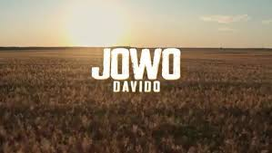 Davido -Jowo Featuring Nengi [video], JotNaija