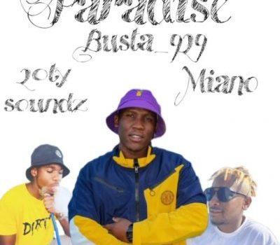 Busta-929-ft-Miano-Paradise-scaled
