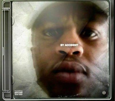 Flvme – By Accident (Emtee Diss Track)