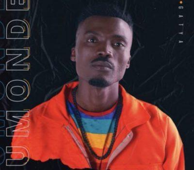 Mthandazo Gatya ft DJ Manzo SA, Comado & Aflat – Abafana