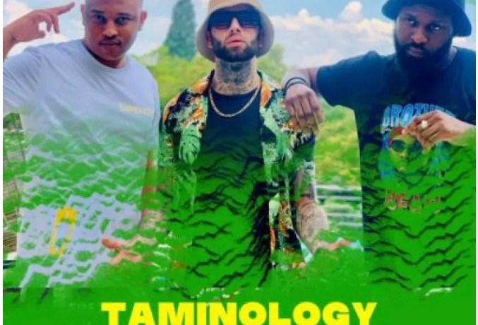 Taminology – Nkao Jola 2.0, JotNaija