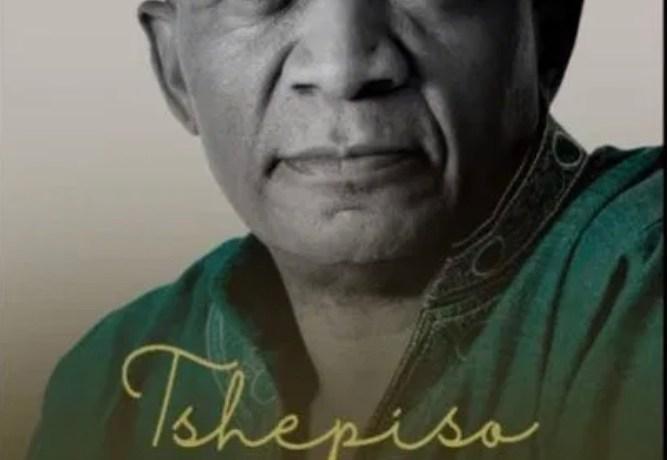 Tshepiso - Xa Ndiyekelelwa Nguwe, JotNaija