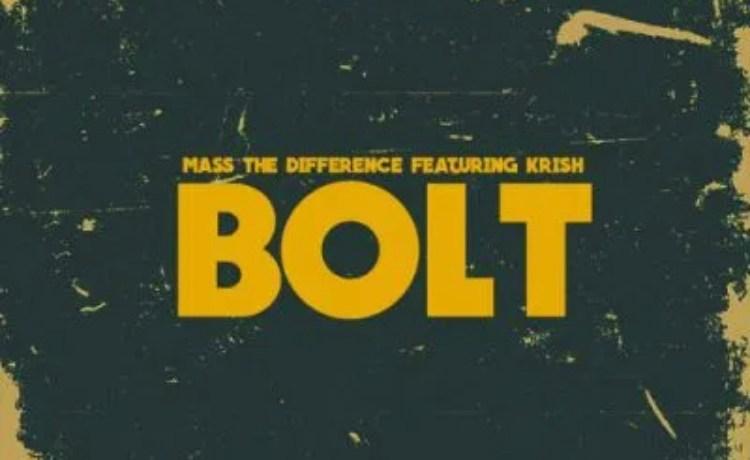 Mass The Difference – Bolt, JotNaija