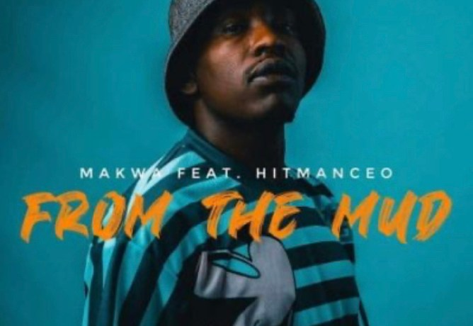 Makwa From The Mud, JotNaija