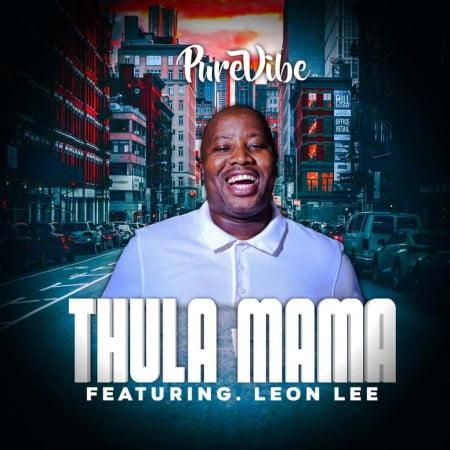 PureVibe Thula Mama, JotNaija