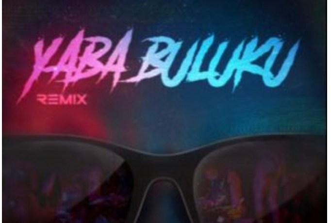 Yaba Buluku (Remix), JotNaija