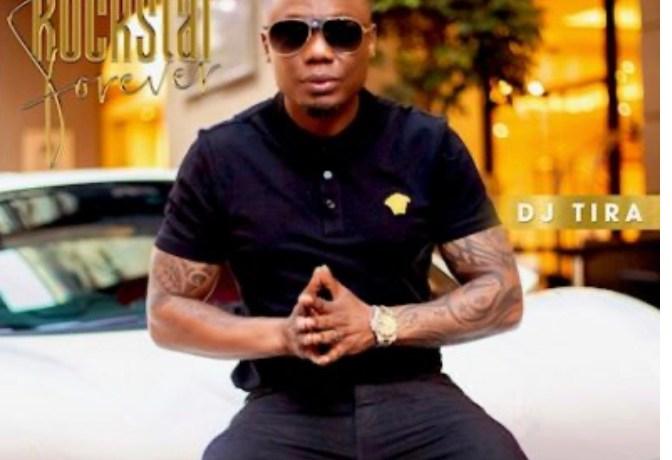 DJ Tira ft Ntencane & Joocy – Zulu Lami, JotNaija