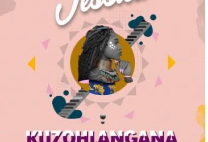 Jessica LM – Kuzohlangana, JotNaija