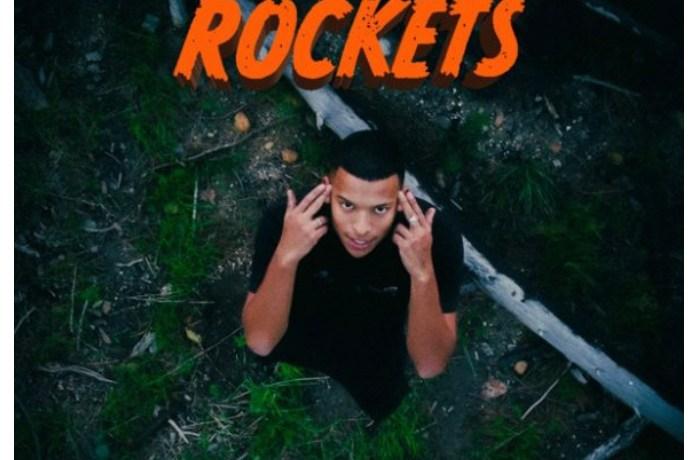 Kashcpt – Rockets, JotNaija